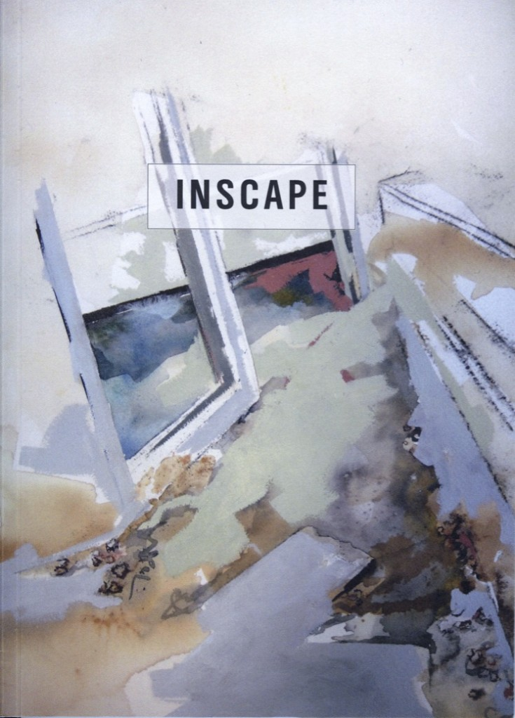 Inscape 2011